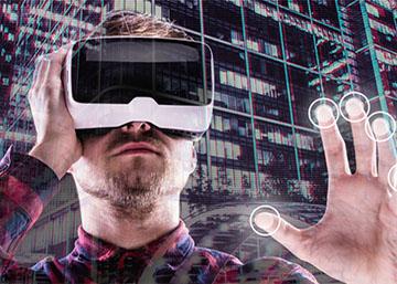 PP-VR-Brille